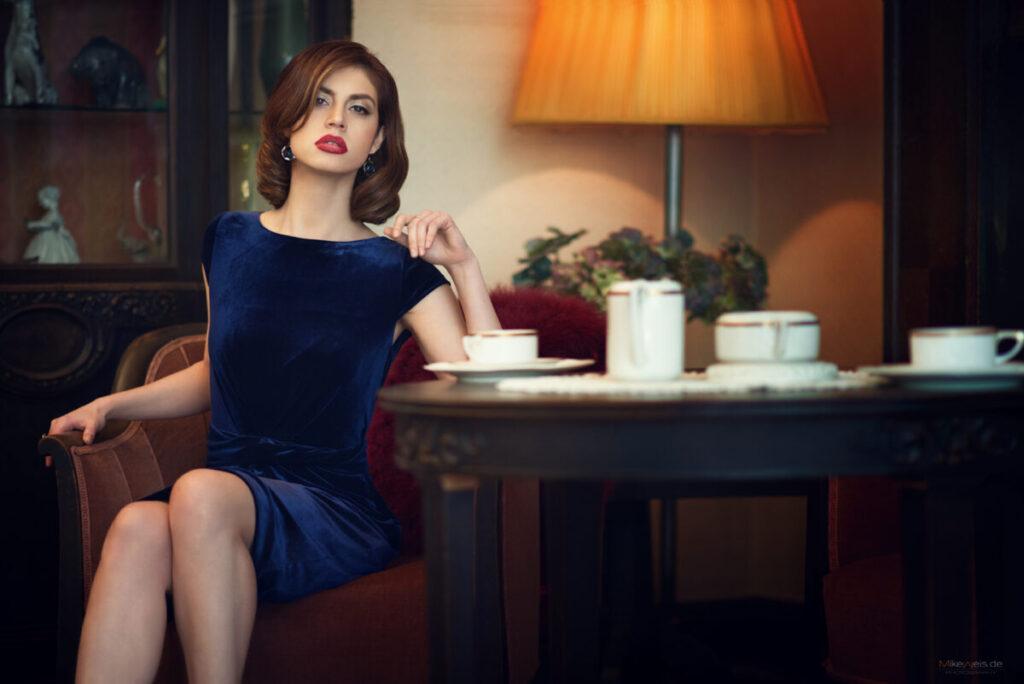 Violetta Schuralow