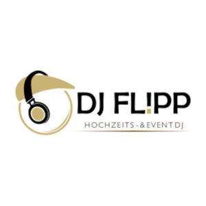 Dj Flipp