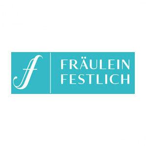Fräulein Festlich