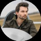 Pilot_Ralf Avatar