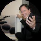 Joachim Glaubitz Avatar